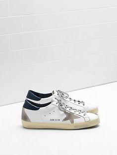 #Sneakers  #GoldenGooseDeluxeBrand #GoldenGoose #alducadaosta #GGDB