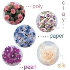 List of best-selling silk flowers and artificial flowers. Great for floral wreaths, flower crowns, corsages, boutonnieres and DIY crafts. Wholesale Crafts, Wholesale Craft Supplies, Party Suppliers, Floral Wreaths, Flower Crowns, Corsages, Boutonnieres, Artificial Flowers, Silk Flowers