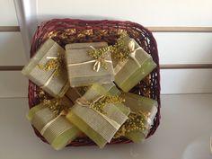 Jabón de MIEL, ideal para pieles maduras, previene el envejecimiento y nivela el ph de la piel.