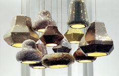 Swarovski Sparkle Shady by Hayon   P.O.A