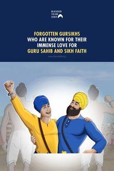 Sikh Quotes, Gurbani Quotes, Irish Men, Blessed, Knowledge, Faith, Teaching, God, History