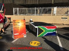 Please Support These Solar Car Teams North West University, Solar Car, Sunny Days, South Africa, Challenges, Australia, Future, World, Waiting