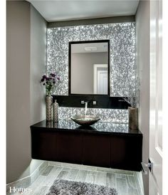 26 Half Bathroom Ideas And Design For Upgrade Your House