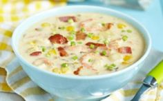 Sopas e cremes deliciosos para preparar neste inverno, em dias frios e chuvosos.