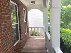 For Sale - 4376 Walforde Boulevard, Acworth, GA - $259,000. View details, map…