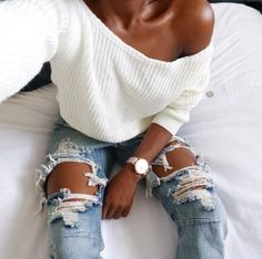 Image about girl in Outfits/Moda by lula_lhs on We Heart It Fall Winter Outfits, Autumn Winter Fashion, Summer Outfits, Casual Outfits, Casual Winter, Fashion Killa, Look Fashion, Fashion Outfits, Womens Fashion