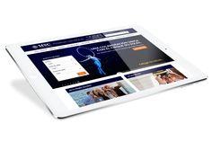 MSC Cruceros presenta nueva web Visible en ordenadores, móviles y tablets 30 Noviembre 2015 MSC Cruceros ha lanzado su nueva y dinámica web, adaptada tanto para dispositivos móviles como ordenadores. El contenido será ahora más…