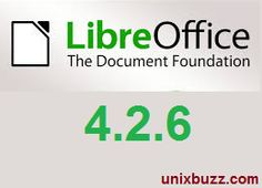 Getting to know about in this tutorial how to install latest release stable version of LibreOffice 4.2.6 Document Foundation In32 bit and 64 bit Fedora, CentOS, OpenSUSE, Mageia, OpenMandriva and other derivative systems. The way ininstallation guide, first we need to know,what is the LibreOfficeand what's used for?It is a modern, easy to use, open-source …