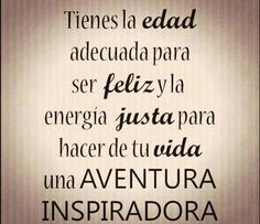 Super Birthday Quotes In Spanish Love Truths 46 Ideas Birthday Posts, Birthday Quotes, 50th Birthday, Funny Quotes, Life Quotes, Motivational Quotes, Love Truths, Happy B Day, Happy Birthday Wishes