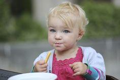 Obesidade infantil: Academia Americana de Pediatria cria novas diretrizes para prevenir o problema. Saiba mais! #saúde