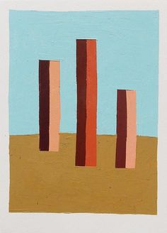 Kristin Texeira - Art Under $800 - Uprise Art