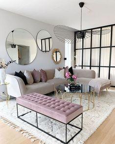 #decor #decoration #decoração #bedroom #inspiration # housesinspiration #livingroom #kitchen #styling #home