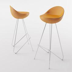 Cicco Chair