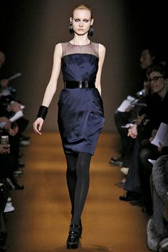 Andrew Gn 2009