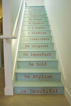 i.pinimg.com 736x fb dc 29 fbdc298f568700a19dec7126b967e872--house-stairs-basement-stairs.jpg