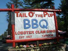 Adirondack bbq woodsmoke,woodsmoke bbq adirondack style,Lake Placid,New York,Adirondacks,gift store,new york,Adirondack Gift Store,adirondac...