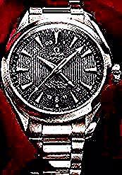 اجمل هدايا عيد الحب 2014 للبنات والشباب Rolex Watches Breitling Watch Breitling