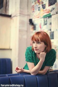 First State feat. Sarah Howells - Reverie (Dash Berlin Radio Edit) :: forumroditeley.ru - форум родителей и о детях