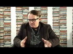 Author of the popular Young Bond series and star of The Fast Show, Charlie Higson, gives his top tips to young writers hoping to enter this year's 500 WORDS short story competition. Charlie Higson, Bond Series, Story Structure, Kids English, English Writing, Screenwriting, Writing Tips, Short Stories, Prompts