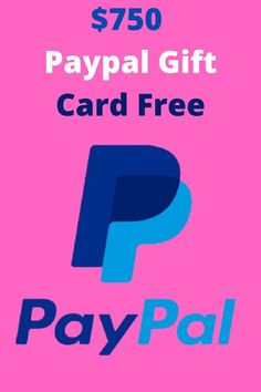 Gift Card Deals, Paypal Gift Card, Get Gift Cards, Visa Gift Card, Gift Card Giveaway, Paypal Hacks, Mastercard Gift Card, Free Gift Card Generator, Money Generator