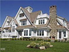80 best westport ct homes that sold in 2012 images long island rh pinterest com