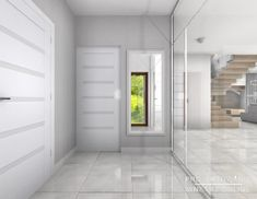 Alcove, Divider, Bathtub, Bathroom, Furniture, Home Decor, Standing Bath, Washroom, Bathtubs