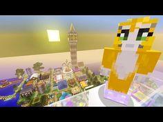 Minecraft Xbox - The Best View