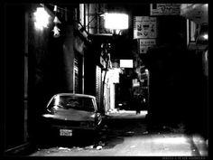 Dead Combo - Electrica Cadente (Studio version)    Portuguese music