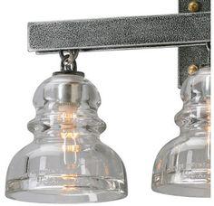 Troy Lighting B3953