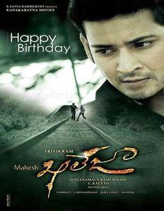Poster Of Khaleja 2010 Full Movie Hindi Dual Audio 720p UNCUT HDTVRip 1.3GB Worldfree4u