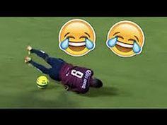 lustige Vines Fußball  # tore,# Skills,# Fails,#prank ,#Witzige Videos