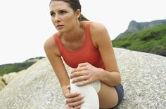 One Great Answer: What Exercises Are Good For People With Bad Knees?    Read more: http://www.livestrong.com/article/557486-one-great-answer-what-exercises-are-good-for-people-with-bad-knees/#ixzz1xnWSExqp