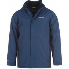 http://www.equeto.com/collections/mens-casual-wear/products/regatta-thornhill-ii-jacket