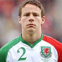 Chris Gunter - Wikipedia, the free encyclopedia