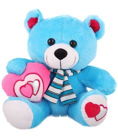 Send Gift to India from USA. Send Gift to India from UK. Send Gifts to India Same Day Delivery. Cute Teddy Bear Pics, Teddy Bear Images, Teddy Bear Gifts, Teddy Bear Pictures, Teddy Bear Toys, Baby Outfits, Teddy Bear Design, Teddy Day, Diy Gifts For Friends