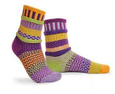 the best socks ever