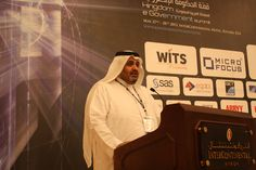 "During his opening speech at our Kingdom E Government Summit yesterday in Riyadh, Yesser's Director General, Eng Ali Bin Saleh Soma confirmed that ""Enterprise architecture and virtualisation are the main focus in our 2nd National Action Plan"". http://www.constructionweekonline.com/article-22610-hotel-conference-hears-saudis-five-year-plan/#.UaRfyJX8SS0"