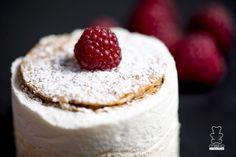 Zdjęcia ciast i deserów, fotografia żywności, fotografia kulinarna - Daniel Miśko FOTOGRAFIA ŻYWNOŚCI – FOTOGRAFIA GASTRONOMICZNA – ZDJĘCIA DAŃ – WNĘTRZA – DLA RESTAURACJI – ZDJĘCIA DO MENU