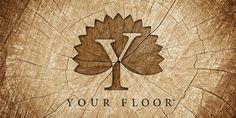 Your Floor® logo