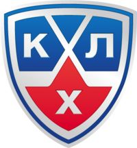 NHL Lockout impact on KHL revenue and growth. | Last Word On Sports