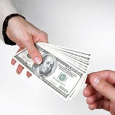 http://www.purevolume.com/justfastloans, Fast Loans Bad Credit,   Fast Loans,Fast Payday Loans,Fast Loan,Fast Loans No Credit Check,Fast Loans Bad Credit,Fast Payday Loan,Fast Loans With Bad Credit,Fast Loans For Bad Credit,Fast Loans Online,Fast Personal Loans,Fast Payday Loans Online,Fast Online Loans,Online Loans Fast,Loans Online Fast,Fast Loan Bad Credit,Fast Online Payday Loans,