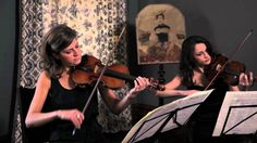 Halo - Beyonce - Stringspace String Quartet (Bridal Party Entry song) Beautiful!!! I love it!