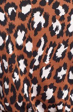 Diane von Furstenberg 'New Jeanne 2' Silk Wrap Dress | Nordstrom