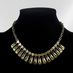 Amazing design,low price,fast logistics,most women have website http://www.feelontop.com  HOT!55%OFF