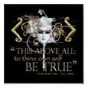 shakespeare quotes - Google Search