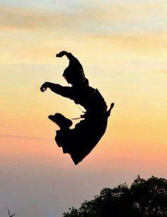 #adyghe circassian dance