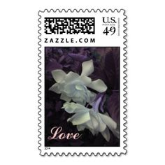 >>>Order          Love Postage Stamp           Love Postage Stamp We provide you all shopping site and all informations in our go to store link. You will see low prices onReview          Love Postage Stamp lowest price Fast Shipping and save your money Now!!...Cleck Hot Deals >>> http://www.zazzle.com/love_postage_stamp-172502919157704909?rf=238627982471231924&zbar=1&tc=terrest