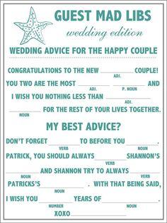 Unique Destination or Beach #Wedding Guest Book by WeddingsByJamie on Etsy