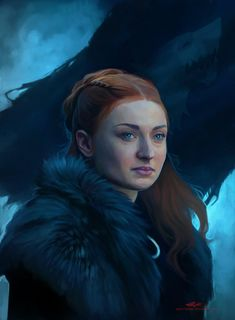 Looking for for inspiration for got memes?Check out the post right here for very best Game of Thrones images. These beautiful images will make you happy. Got Jon Snow, Morgana Le Fay, Ser Jorah Mormont, Fire Fans, Got Characters, Fairy Tail Love, Wolf, Got Memes, Game Of Thrones Art
