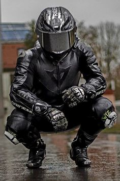 Bike Leathers, Motorcycle Suit, Bikers, Take That, Base, Boots, Sexy, Clothing, Anime